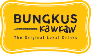Bungkus Kaw Kaw Beverage Full Flavoured Traditional Drinks And